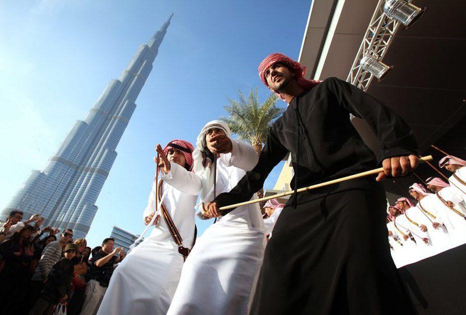 世界最高楼5