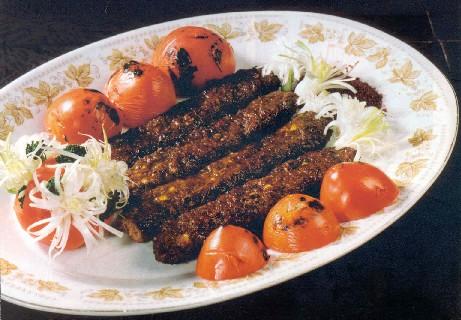 kabab6