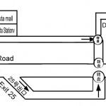 DECC MAP