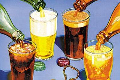 阿联酋酒精法