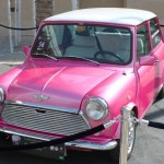 car (3)
