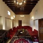 Orient Guest House Majlis