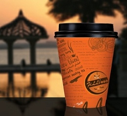 cafeiflil