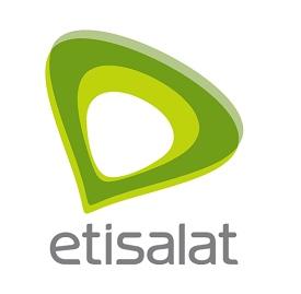 etsalat