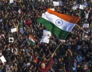 印度首都沦为强奸之都logo