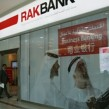 在阿联酋开设银行账户以及RAK银行企业账户的优势