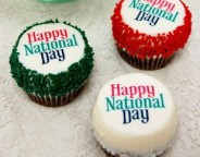 221727-g2s-10-things-to-do-on-uae-national-day-