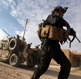 UAE anti-terrorism