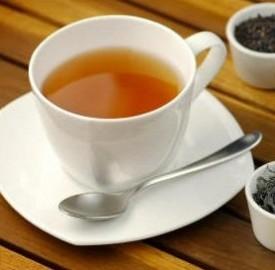 uae tea