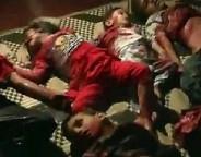 真实的口述叙利亚