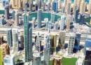 迪拜房产公司收取额外的管理费是否合理