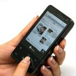 迪拜手机如何上网