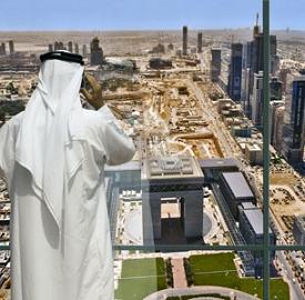 迪拜经济A