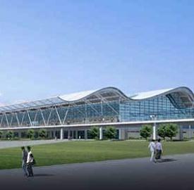郑州机场春节开通迪拜航班