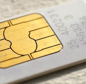 阿联酋手机卡必须实名注册