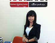 RAK银行面向企业客户推出人民币汇款业务