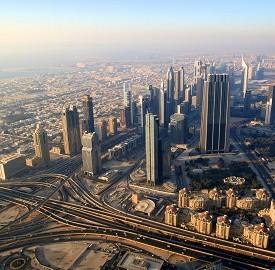 UAE 2013