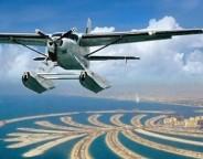 水上飞机新项目