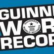 吉尼斯世界记录在中东迪拜设点