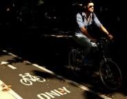 迪拜自行车道