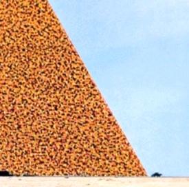阿布扎比 金字塔