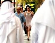 阿联酋公民创业