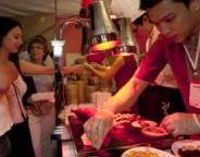 2013迪拜美食节