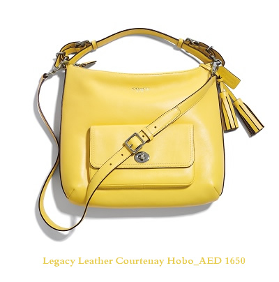 Legacy Leather Courtenay Hobo_AED 1650