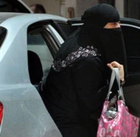 GCC WOMEN