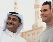 UAE纪录片