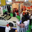 Automechanika Dubai 2013 A
