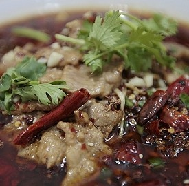 chuanweiju
