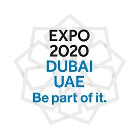 expo be part of it