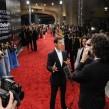 film festival1