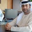 Ibrahim Al Janahi, Dy. CEO, Jafza and CCO of EZW