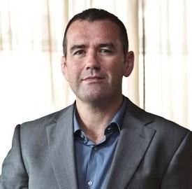 Liam Mooney