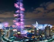 firework newyear2
