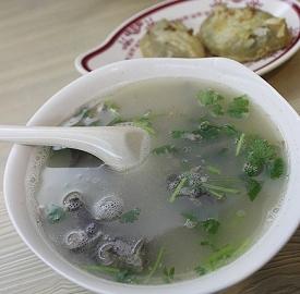 qinghaihu logo