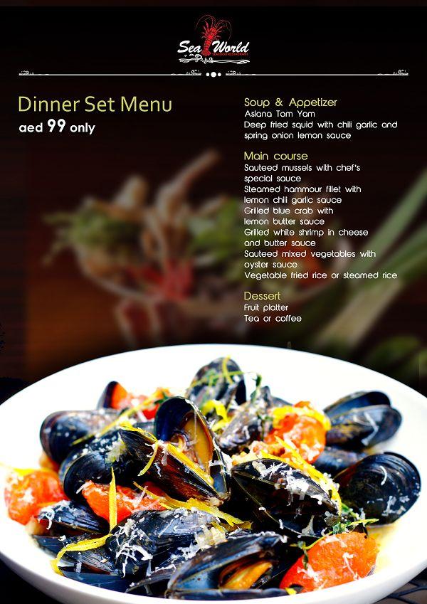 Dinner+Set+Menu+-+2