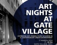 Art Night2