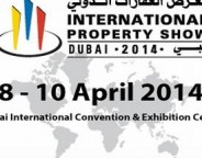 property show