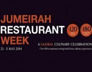 Jumeirah week
