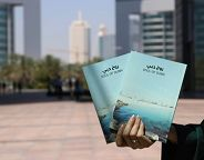 Soul of Dubai Guide