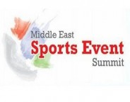 Sports Event Summit