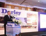 darley