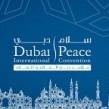 dubai peace