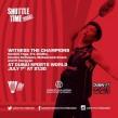 shuttle champion