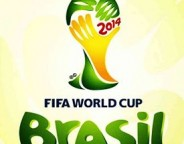 world cup 3