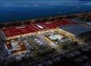 bahrain dragon city