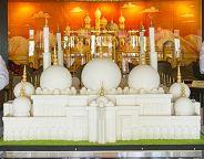 choco grand mosque